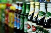 Vì sao hãng bia nổi tiếng Úc muốn mua cổ phần Sabeco?