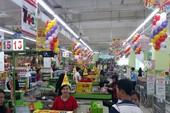 Bơ, ổi, chà là... Thái Lan ồ ạt tràn vào Việt Nam