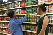 TGĐ Sabeco: Người Việt uống bia với giá không thấp
