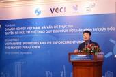 Vi phạm quyền tác giả ở Việt Nam còn phổ biến