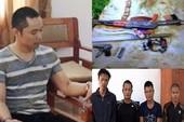 Sự 'khét tiếng' của kẻ nổ súng bắn công an Kon Tum