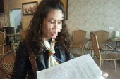 Bắt giam nghi phạm xâm hại bé gái 8 tuổi ở Hà Nội