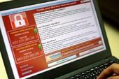 Bộ Công an: Phòng ngừa, khắc phục thiệt hại từ WannaCry