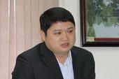 Bộ Công an bắt nhiều lãnh đạo dự án xơ sợi Đình Vũ