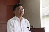 Bộ TNMT: 'Biển miền Trung đã an toàn sau sự cố Formosa'