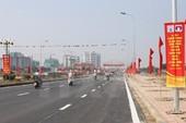 Công bố kết luận thanh tra các dự án BT ở Hà Nội
