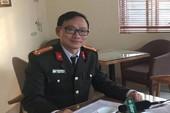 Báo cảnh sát bị bắt cóc để… 'tống tiền' gia đình