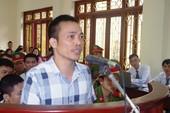 Chân dung 2 tử tù khoét tường, vượt ngục ở Hà Nội