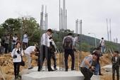 Phó thủ tướng chỉ đạo thanh tra tại bán đảo Sơn Trà