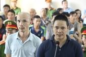 Vắng nhân chứng, hoãn xử vụ khủng bố chủ tịch Bắc Ninh