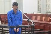 Tử hình đồng bọn của tử tù trốn khỏi trại tạm giam T16