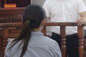 Vợ đối mặt án tù vì lấy trộm tiền của chồng