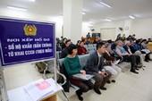 Bộ Công an họp báo về bỏ sổ hộ khẩu