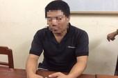 Giả bị sát hại, tài xế taxi Mai Linh có bị xử lý?