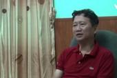 Ban chỉ đạo yêu cầu sớm xét xử Trịnh Xuân Thanh