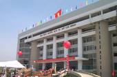 ĐHQG TP.HCM thu học phí vượt quy định 81 tỉ đồng