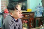 Thông tin mới vụ bé trai 9 tuổi bị cha bạo hành dã man
