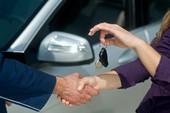 Khi nào nên bán chiếc xe đang sử dụng?