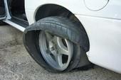 Thoát hiểm trước các tình huống lái khẩn cấp (Phần 1)