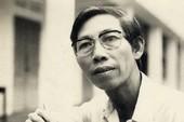 Nhạc sỹ Thuận Yến qua đời