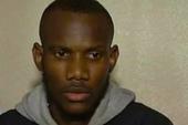 Người hùng cứu 6 con tin trong vụ khủng bố ở Pháp