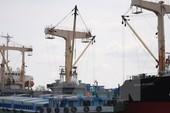 Tổng công ty Hàng hải Việt Nam sẽ thoái vốn tại 2 công ty