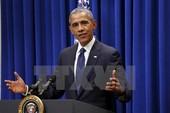 Les Echos: Với TPP, Mỹ đánh bại Trung Quốc không cần một phát súng