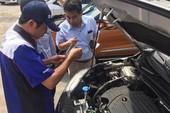 Suzuki Việt Nam bị khách hàng mua xe Vitara phản ứng