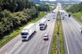 21 vi phạm cần tránh trên đường cao tốc