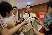 Thượng tướng công an nói về việc điều tra liên quan ông Trịnh Xuân Thanh