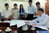 Giám đốc Sở Xây dựng nói về cấp phép xây dựng tạm