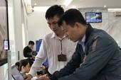 TP.HCM thành lập tổ công tác liên ngành về dự án đầu tư