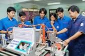 Đào tạo nghề ở Việt Nam quá nặng về lý thuyết