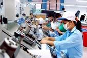 Đề xuất giảm mức đóng bảo hiểm cho doanh nghiệp, NLĐ