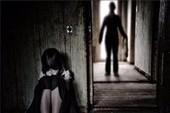 Tội dâm ô trẻ em: Không thể đòi hỏi chứng cứ pháp y