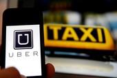 """Uber được Bộ GTVT """"gật đầu"""" cho thí điểm"""