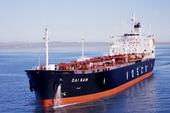 Việt Nam đứng đầu về số tàu bị lưu giữ ở nước ngoài