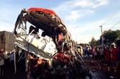 Khẩn trương điều tra vụ tai nạn kinh hoàng ở Gia Lai
