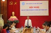 Lao động nước ngoài sẽ hưởng lương hưu tại Việt Nam