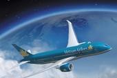 Hãng bay nào đứng đầu về chậm, hủy chuyến?