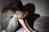2.000 trẻ em bị xâm hại mỗi năm