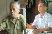 Bộ LĐ-TB&XH khen 2 lão nông 'khui' gần 3.000 hồ sơ giả
