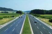 Thủ tướng yêu cầu Bộ GTVT rút kinh nghiệm dự án cao tốc