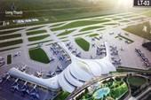 Yêu cầu 5 bộ triển khai dự án sân bay Long Thành