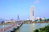 Đà Nẵng muốn trả phụ cấp thâm niên vượt khung