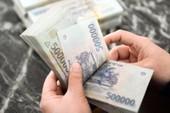 BHXH lên tiếng về người hưởng lương hưu 100 triệu