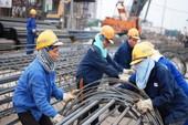 Kiến nghị QH sửa cách tính lương hưu cho lao động nữ
