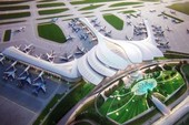 Thủ tướng yêu cầu chặn đầu cơ đất ở sân bay Long Thành
