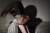 70 tuổi vẫn xâm hại tình dục trẻ em