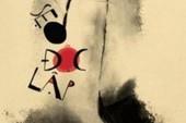 Dừng phát hành tập thơ của Phan Huyền Thư trên toàn quốc